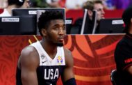 FIBA World Cup China 2019: Team USA, una risposta per tutte le vostre domande