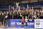 Basket in carrozzina #SerieA Fipic mercato 2019-20: l'UnipolSai Briantea 84 conferma Berdun ed aggiunge Marcos Sanchez