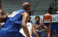 Legabasket LBA Precampionato 2019-20: al Trofeo Lombardia sarà una finale Cantù vs Cedevita Lubiana out Cremona e Brescia