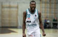 Legabasket LBA Precampionato 2019-20: il
