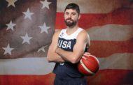 FIBA World Cup 2019: Joe Harris, ovvero come diventare un campione cogliendo le occasioni al volo