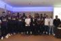 Legabasket LBA 2019-20: la presentazione della Virtus Roma il giorno dopo