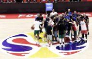 FIBA World Cup 2019: l'Italbasket al secondo turno con poche certezze e diversi dubbi e domani c'è la Spagna