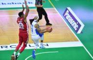 Legabasket LBA 2° giornata 2019-20: la Vanoli Cremona debutta in casa vs la Dé Longhi Treviso