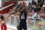 Basket in carrozzina IWBF Europe Championship 2019: ItalFipic qualificata per la finale 5°-6° posto battuta la Francia per 63-51