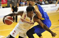Legabasket LBA Precampionato 2019-20: la Carpegna Prosciutto Pesaro supera Montegranaro al