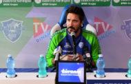 Interviste by All-Around.net 2019-10: Gianmarco Pozzecco ovvero la parola al coach della Dinamo Sassari ai tempi del #COVID-19