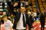 7Days Eurocup 2019-20 I^giornata: l'Umana Venezia esordisce in casa con il Partizan Belgrado di Andrea Trinchieri