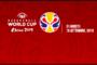 Fiba World Cup China 2019: Spagna, Francia sempre, Argentina quasi...
