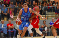 Legabasket LBA Mercato 2019-20: a Sassari ed alla Fortitudo arrivano Sorokas e Stephens