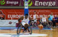 Basket in carrozzina #SerieAFipic Mercato 2019-20: l'UnipolSai Briantea84 Cantù ingaggia l'olandese Sebastiao Nijman e chiude il mercato