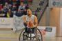 Basket in carrozzina #SerieA Fipic mercato 2019-20: a sorpresa, Ahmed Raourahi lascia la Briantea84