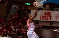 Legabasket LBA 13^andata 2019-20: delicata sfida a Varese tra Openjobmetis e Carpegna Prosciutto Pesaro