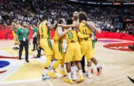 FIBA World Cup Cina 2019: il recap della IVa giornata con tutti gli highlights