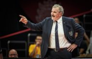 FIBA World Cup China 2019: nessuna Inquisizione all'Italbasket perchè...