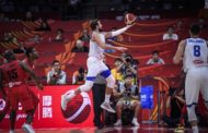 FIBA World Cup China 2019: l'Italia supera facilmente l'Angola e passa il primo turno