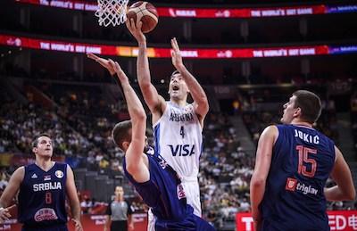 Legabasket LBA 2019-20: il palmares degli stranieri dell'A|X Armani Exchange Milano
