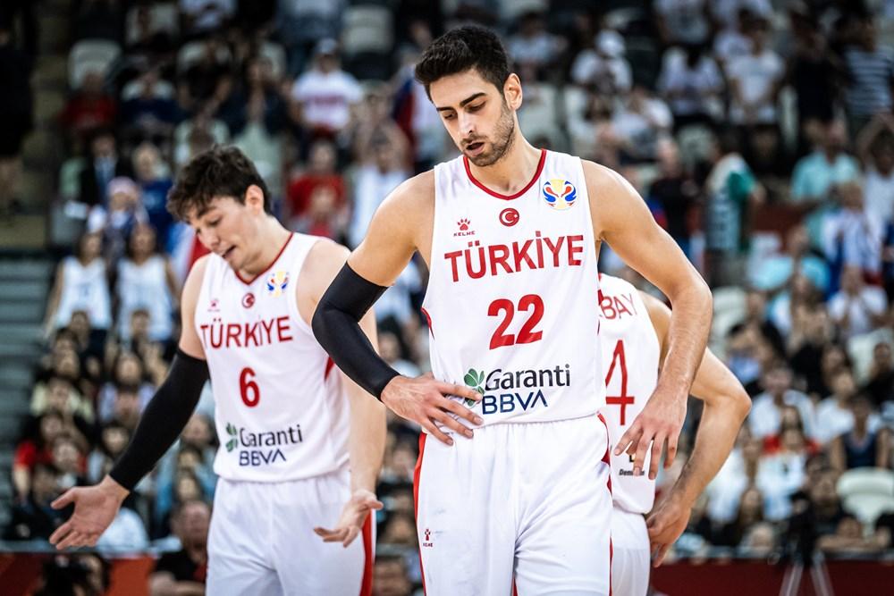 FIBA World Cup Cina 2019: il recap della VI giornata con tutti gli highlights che chiude la prima fase dei gruppi E, F, G e H