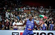 FIBA World Cup China 2019: post semi serio dopo Porto Rico vs Italbasket