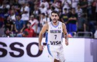 FIBA World Cup China 2019: ARGENTINA! e la Serbia torna a casa a mani vuote...