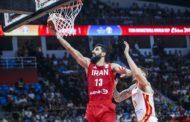 FIBA World Cup Cina 2019: il recap della V giornata con tutti gli highlights che chiude la prima fase dei gruppi A, B, C e D