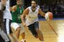 Basket in carrozzina IWBF Europe Championship 2019: pronto riscatto ItalFipic nel 2° match vittoria vs l'Austria per 71-47