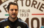 Legabasket LBA Precampionato 2019-20: la Vanoli Cremona in due giorni fa due su due, ecco Jordan Mathews e Niccolò De Vico