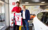 Legabasket LBA 1^ giornata 2019-20: L'OriOra Pistoia debutta a Trento vs la Dolomiti Energia Trentino