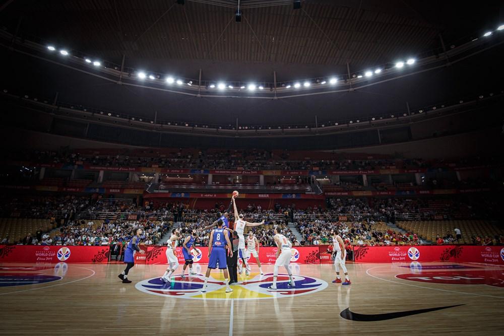 FIBA World Cup China 2019 II°round: l'Italbasket crolla sul più bello vince la Spagna 67-60 e dice addio ai sogni di gloria