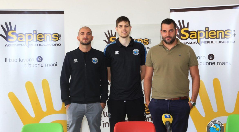 Legabasket LBA precampionato 2019-20: sono state le giornate di Topias Palmi a Cremona e di Capitan Zach Thomas a Pesaro