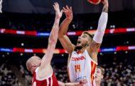 FIBA World Cup China 2019: ancora Grande España tra le prime quattro in un torneo internazionale battuta la Polonia 90-78