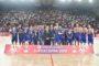 Supercoppa LBA Zurich Connect 2019: all'OT la spunta la Dinamo Sassari che batte la Reyer Venezia 83-80