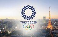 Olimpiade 2020: le 23 squadre ammesse ai tornei pre olimpici insieme all'Italia