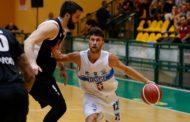 Legabasket LBA Precampionato 2019-20: al torneo