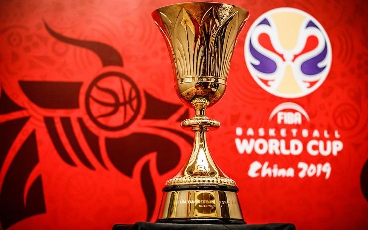 FIBA World Cup China 2019: la presentazione video delle semifinali, Spagna-Australia ed Argentina-Francia
