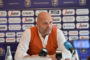 LBA Play Off Quarti di Finale 2020-21: Gara#1 Virtus Segafredo Bologna vs De'Longhi Treviso
