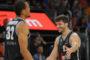 7Days Eurocup I^giornata 2019-20: esordio in Europa vincente per la Germani Basket Brescia che batte in casa l'Unics Kazan