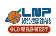 A2 Old Wild West girone Est 2019-20: Urania Milano- Allianz San Severo inaugura la nuova stagione
