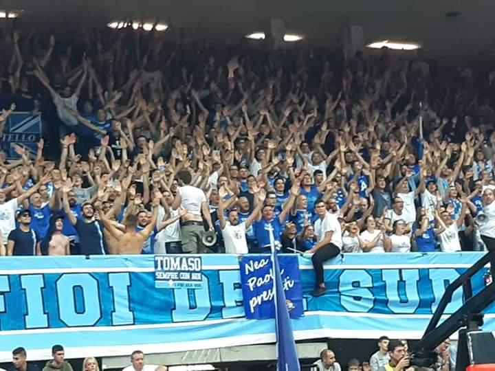 Legabasket LBA 5^giornata 2019-20: la De Longhi Treviso allunga nel terzo quarto e fa suo il derby contro l`Umana Reyer Venezia