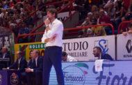 Legabasket LBA 6^giornata 2019-20: la presentazione di Fortitudo Bologna-Pistoia e Cantù-Sassari