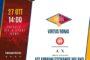 A2 Ovest Old Wild West 4^giornata 2019-20: ancora un KO per l'Eurobasket Roma che cede in casa alla 2B Control Trapani per 65-84
