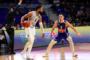 7Days Eurocup II^giornata 2019-20: l'Umana Reyer Venezia non vince più KO anche a Krasnodar vs il Kuban