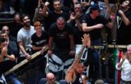 Legabasket LBA 5^giornata 2019-20: la Virtus Segafredo aspetta la Openjobmetis che inserisce Jason Clark