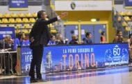 Lega Basket Femminile 4^giornata 2019-20: Iren Fixi Torino-Limonta Sport Costa Masnaga apre una giornata molto interessante