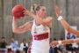 7Days Eurocup II^giornata 2019-20: la Germani Basket Brescia cade nel secondo tempo a Badalona
