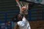 Legabasket LBA 5^giornata 2019-20: a Cremona con la Vanoli la AIX Milano recupera Gudaitis