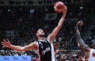 Legabasket LBA 3^giornata 2019-20: al PalaDozza tra Virtus Bologna e Reyer Venezia c'è un antipasto di post season?
