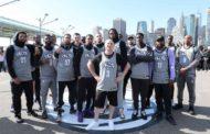 NBA 2019-20: #stillawake? Impressioni di settembre in casa Nets