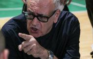 Serie B Old Wild West girone D 2019-20 4^giornata: a Cassino il primo turno infrasettimanale dell'anno con Palestrina che cerca conferme