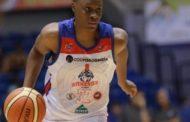 Lega Basket Femminile A1 mercato 2019-20: la SicilyByCar Palermo pesca il jolly Shayla Cooper